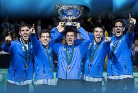 2016 Davis Cup