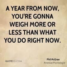 Phil McGraw Quotes   QuoteHD via Relatably.com