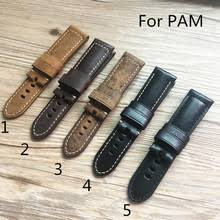 Buy pam and get <b>free shipping</b> on AliExpress.com