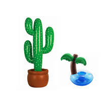 Shop <b>Cactus Toy</b> - Great deals on <b>Cactus Toy</b> on AliExpress