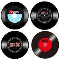 <b>Music Mats</b> Australia   New Featured <b>Music Mats</b> at Best Prices ...