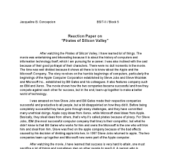 apa essay papers   plagiarism free best student writing assistance  apa essay papersjpg