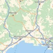 Matériel pour travaux publics et maçonnerie à La Roque d'Anthéron