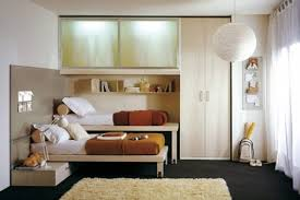 small bedroom design ideas with the home decor minimalist bedroom ideas furniture with an attractive appearance 14 bedroom design ideas small