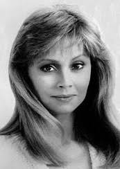 Shelley Long - shelley-long-9