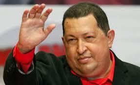 Рауль Кастро пообещал продолжить дело умершего Фиделя, но без культа личности - Цензор.НЕТ 1491