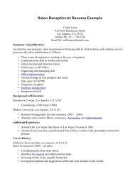 resume design receptionist resume example key skills and receptionist resume format resume examples medical medical administration resume examples medical administration medical administration resume