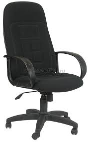 <b>Офисное кресло Chairman</b> 727 (Россия)