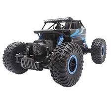 Buy Crazy-Store <b>HB</b>-<b>P1801 1</b>:18 2.4GHz RC Car Double Motors ...