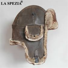 <b>LA SPEZIA</b> Official Store - Small Orders Online Store, Hot Selling ...