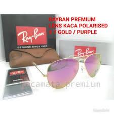 Buy <b>Eyewear</b> Products - <b>Fashion</b> Accessories | Shopee Malaysia