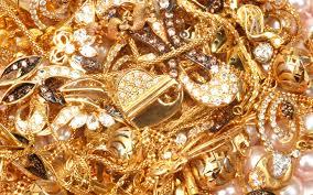 Resultado de imagen de jewelry