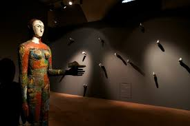The Amazing Shoemaker: <b>Fairy Tales</b> and Legends - Museo ...