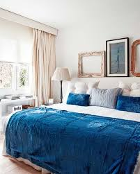 bedroom large size fabulous contemporary ideas wall paint colors home decorating turquoise pillows room blue bedroom large size wonderful