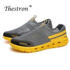 <b>Thestron</b> Summer <b>Couples Wading</b> Sneaker Breathable Women ...
