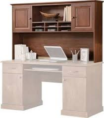 staples has the whalen leadenhall hutch you need for home office or business bathroommesmerizing wood staples office furniture desk hutch