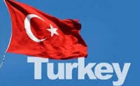 Image result for خدا ترکیه را رحمت کند /تولد: 1921، مرگ: 2017