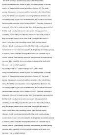 Abolish Death Penalty Essay Persuasive Topics On The Q   Brefash Brefash Essay Death Penalty Persuasive On The Persuasive Essay On The Death Penalty Essay  Cover Letter