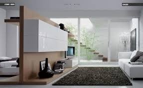 1000 images about living room on pinterest modern living rooms silver living room and living rooms amazing modern living room