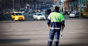Водителям придумали награду за жалобы на нарушителей ПДД