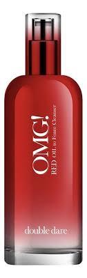 <b>Масло</b>-<b>пенка для снятия</b> макияжа Red Oil To Foam Cleanser ...