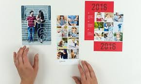 Custom Holiday Cards - Paper Culture | Groupon