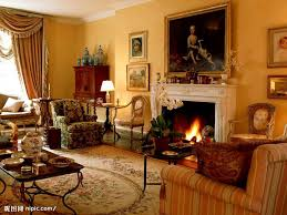 curtains for formal living room marvelous formal living room design ideas  elegant living room curtains designs