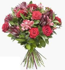 صور هدايا عيد الحب 2019 اجمل واحلى صور هدايا شبابية لعيد الفلانتين Valentine's Day 2020 images?q=tbn:ANd9GcRcabV229EmF0kcYMXxbafB44WJc0bIWpDRqMpunmNuadFakyrc9Q