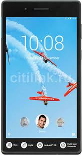 <b>Планшет LENOVO Tab</b> 4 TB-7304I, 1GB, 16GB, 3G, Android <b>7.0</b> ...
