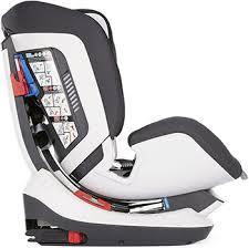 <b>Автокресло Chicco Seat</b> - up 012 (Jet Black) купить в интернет ...
