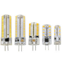 best top 10 <b>g4 led</b> lamp 6w dc <b>12v</b> ideas and get free shipping - a244