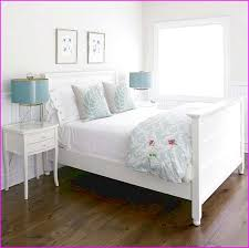 white shabby chic bedroom furniture chic bedroom furniture shabbychicbedroomfurniturejpg