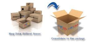shopusa package consolidation service shop in usa ship to shopusa package consolidation service shop in usa ship to get your usa address now