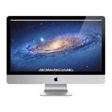 "<b>Apple iMac A1311</b> 21.5"" Desktop MC309LL/A (May, 2011) for <b>sale</b> ..."