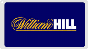 Обзор William Hill Poker
