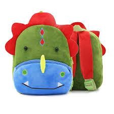 Cosyitems - <b>3D Children Kids</b> Toddler Preschool Kindergarten ...