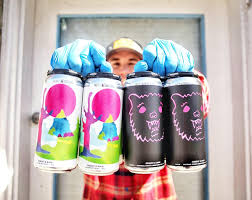 Get <b>Beer</b> Delivery from Philadelphia-Area Breweries To Your Home