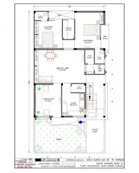 Simple House Layouts  ainove comexterior simple design cheap modern anese house for   modern house plans for simple houses
