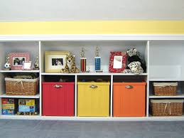 bedroom charming bedroom furniture furniture as well as storage cabinets for bedroom ideas decoration enthralling charming bedroom furniture