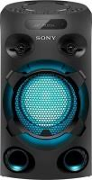 <b>Sony MHC</b>-<b>V02</b> – купить аудиосистему, сравнение цен интернет ...