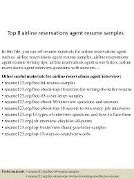 hotel reservations agent cover letter paralegal resume objective lva1 app6891 thumbnail 4 top 8 airline reservations agent resume samples hotel reservations agent cover letter hotel reservations agent cover letter