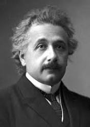 Albert Einstein - Wikisource, the free online library