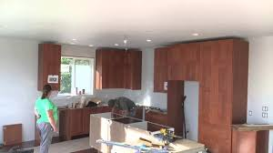 time update ikea kitchen