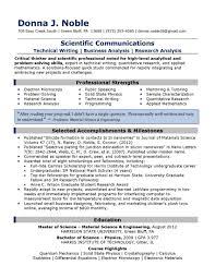 headline of profile in resume job resume samples headline of profile in resume