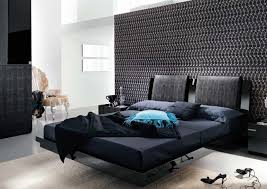 m awesome black white wood modern design amazing modern bedrooms wood bed black mattres cover bed cushion beige carpet end table at bedroom with modern bedroom awesome black white