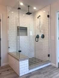 Мозаичная ванная комната: лучшие изображения (27) в 2019 г ...