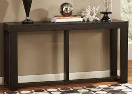 design ashley furniture glambrey sofa table ashley designs dreamer ashley furniture t  watson sofa tabl