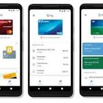 6 Things You Should Know About the New Google Pay App