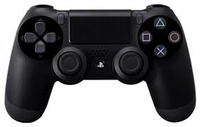 <b>Геймпад Sony</b> DualShock 4 (CUH-ZCT1E) — купить по выгодной ...
