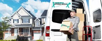 spring move relocation service